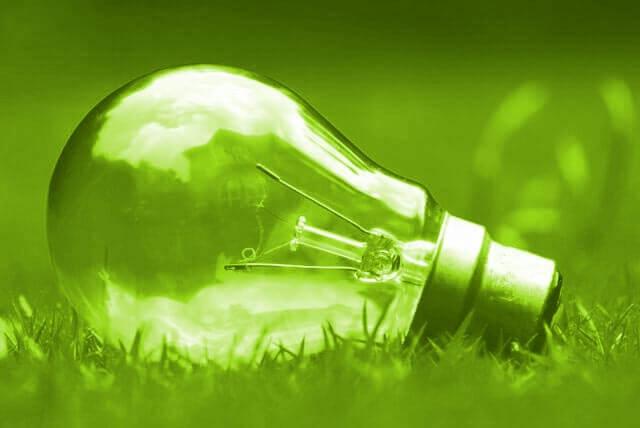 light-bulb-984551_6402.jpg