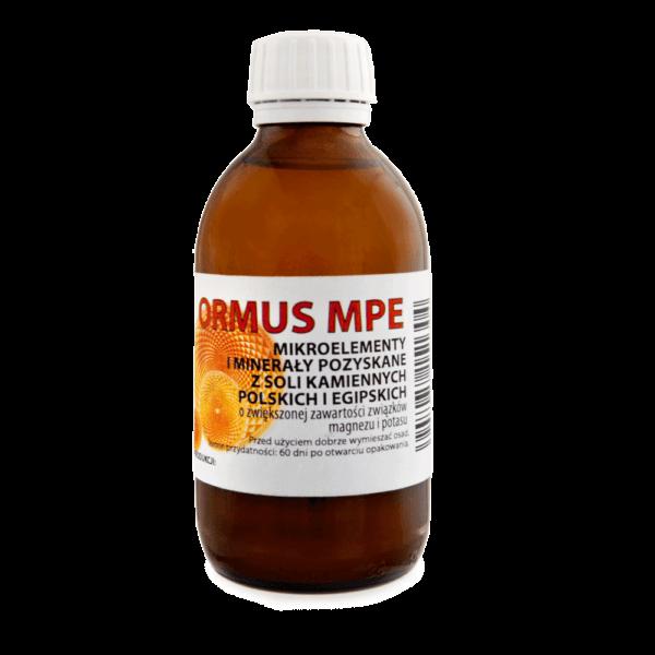 ormus_mpe
