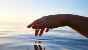 5 POWODÓW DLACZEGO NATURALNE MYDŁO ZAWSZE BĘDZIE LEPSZYM WYBOREM